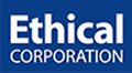 10. Ethical Corporation.png