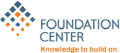 28. Foundation Center.png